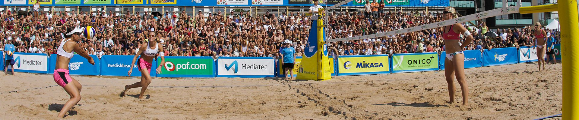 TopImage_beachvolley_1920x400