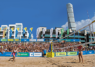 beachvolley_box